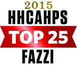 2015top25seal