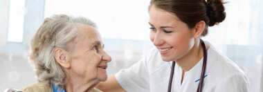 Visiting Nurse Association of Indiana County - Frequently Asked Questions